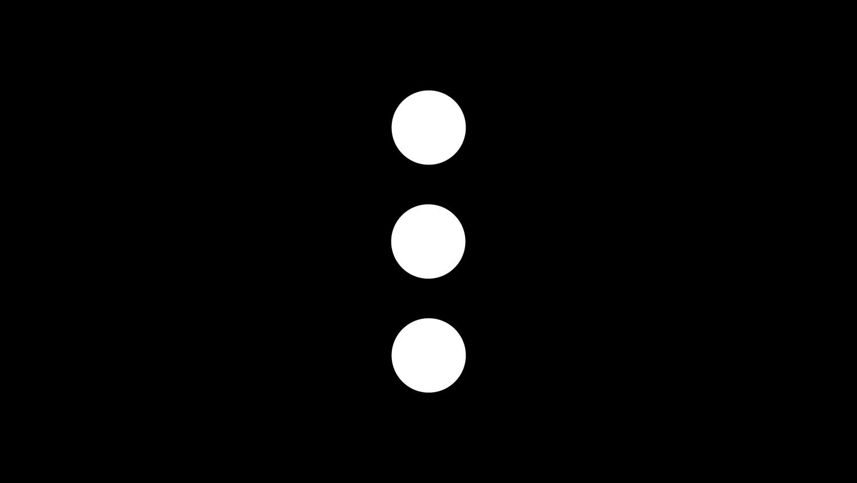 3Points_DotLogo_Final