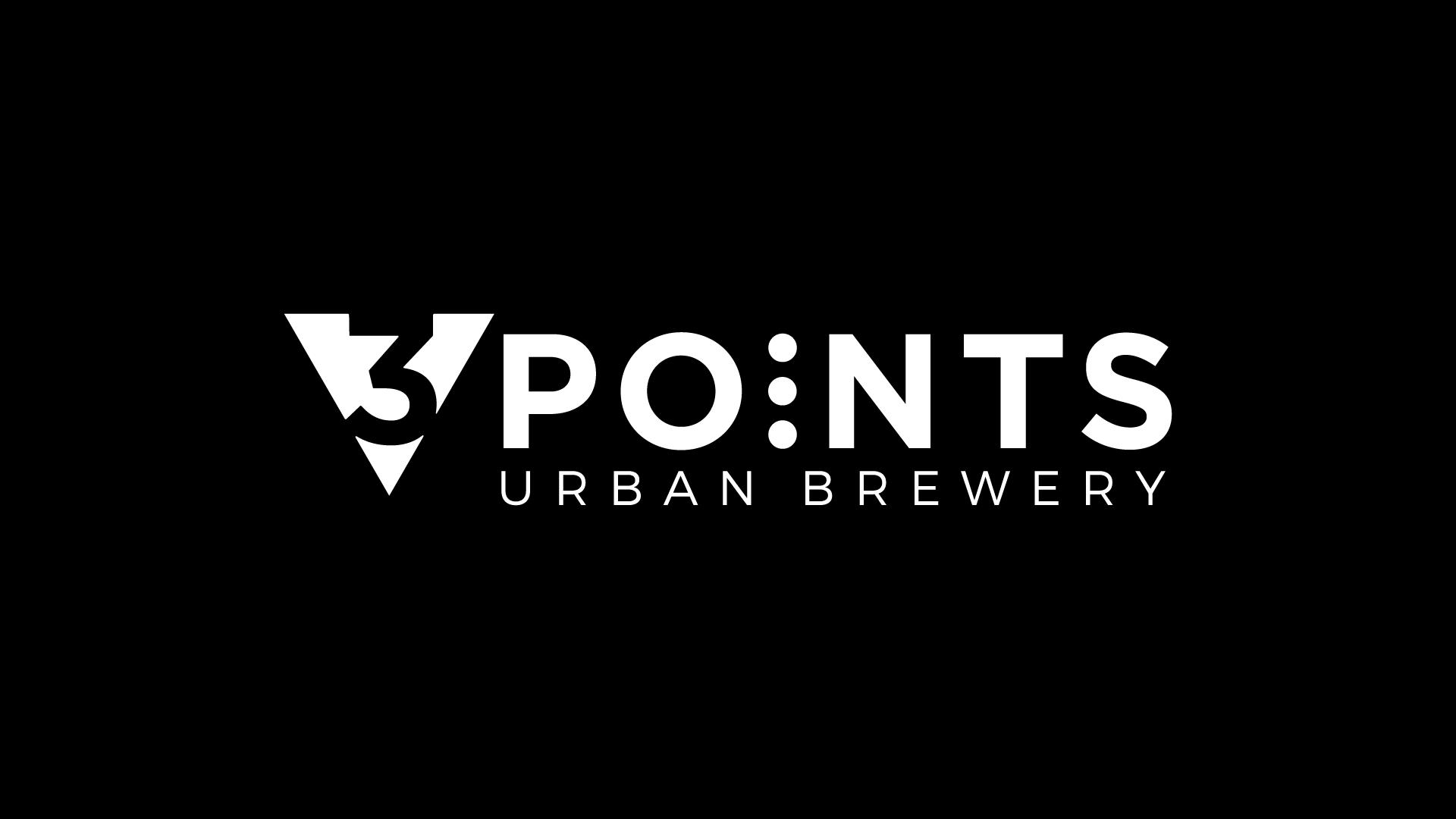 3Points_Logo_Final