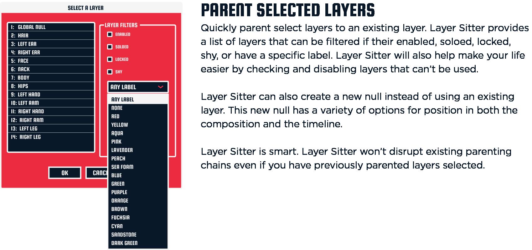 LayerSitter_Decription-05