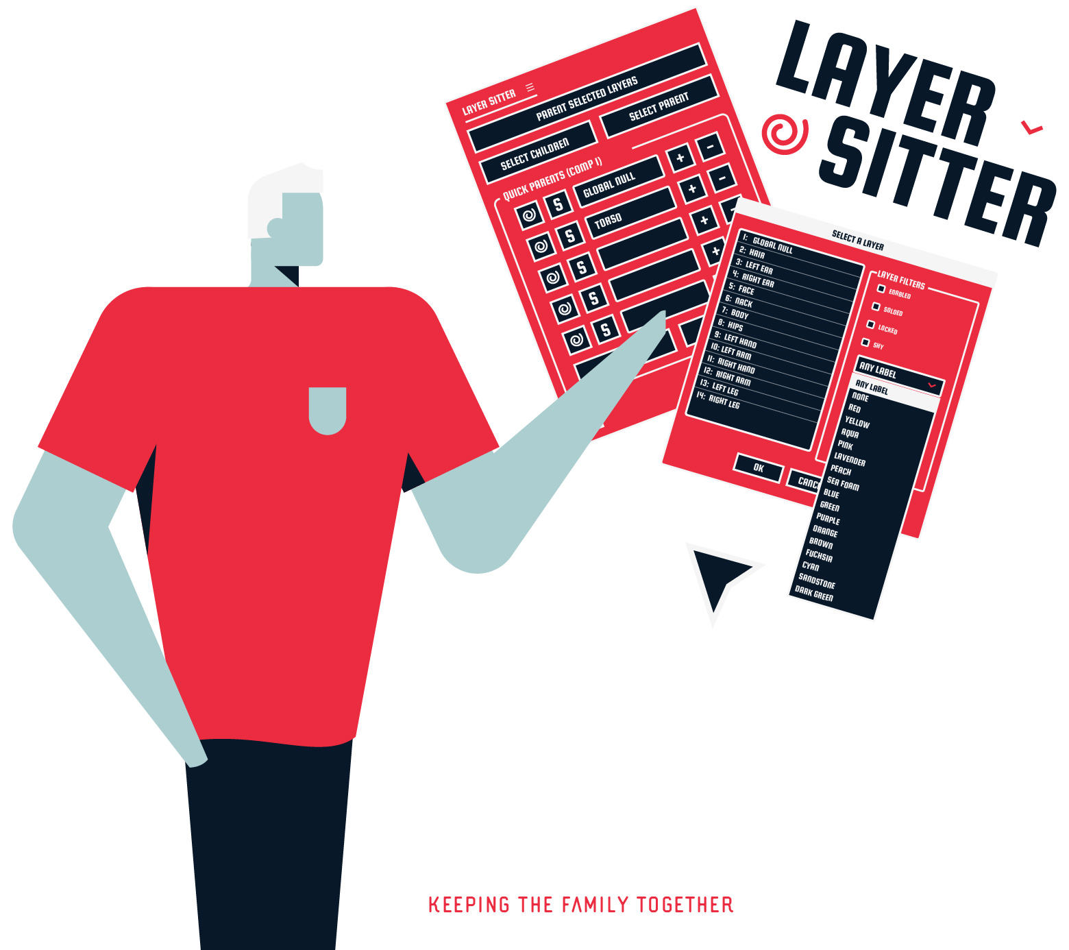 LayerSitter_Installation-04