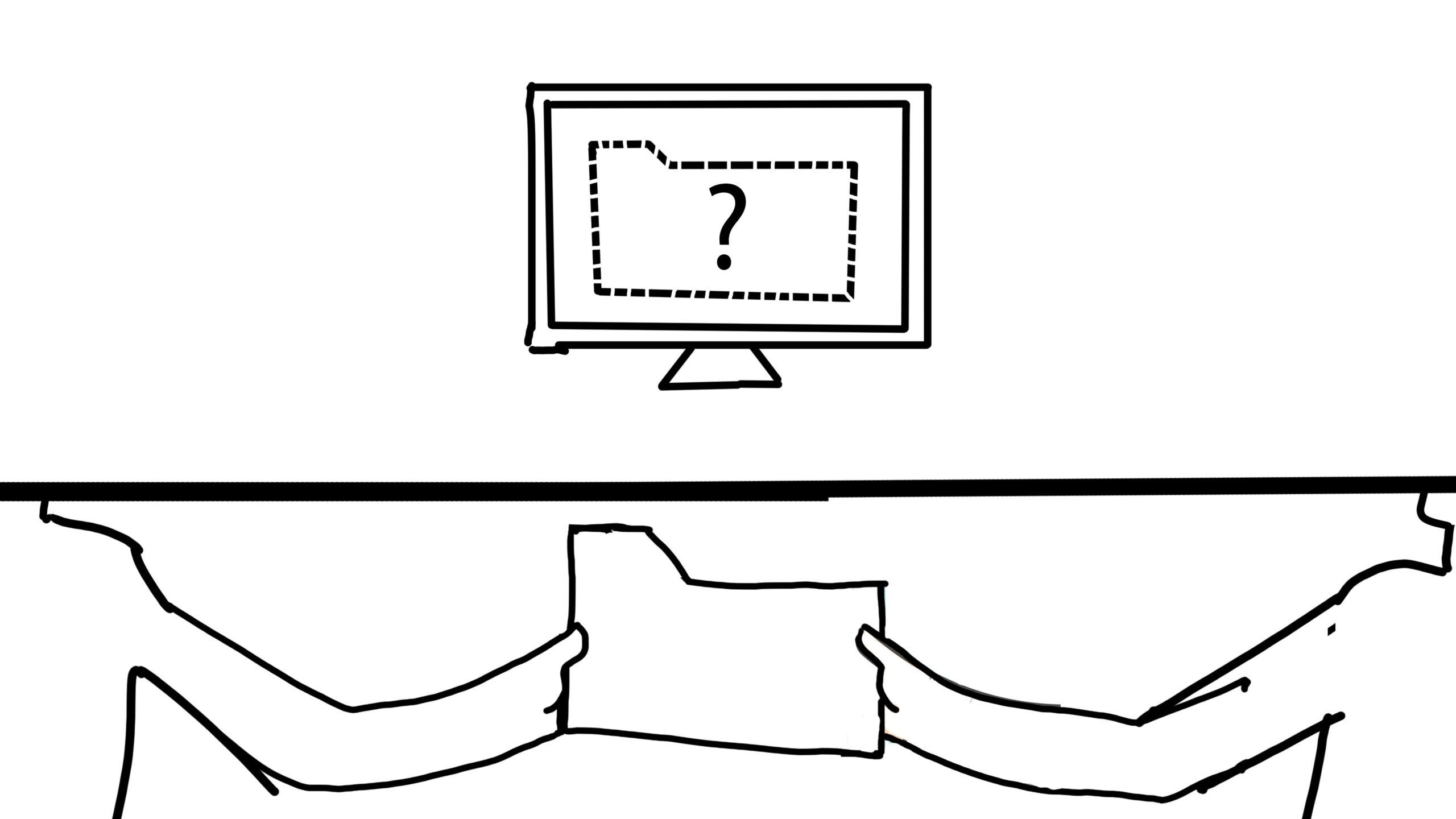 Privacy_Incident_Sketchboard_0304