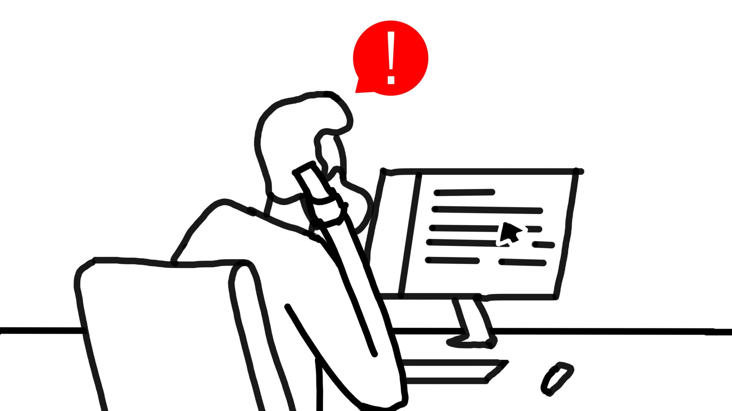Privacy_Incident_Sketchboard_0313