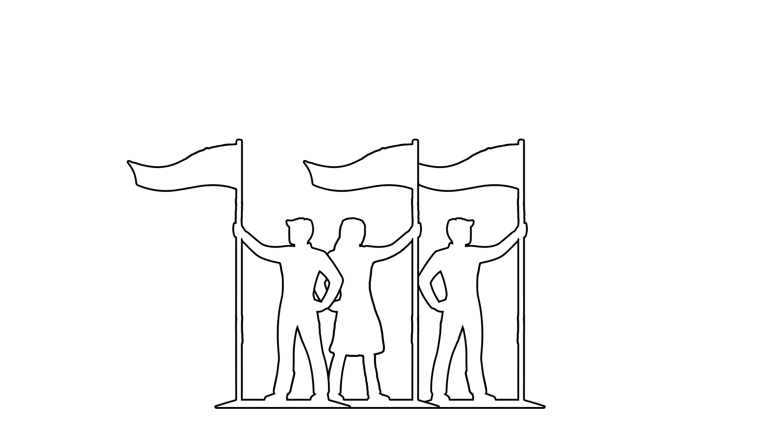 Privacy_Incident_Sketchboard_0316-copy