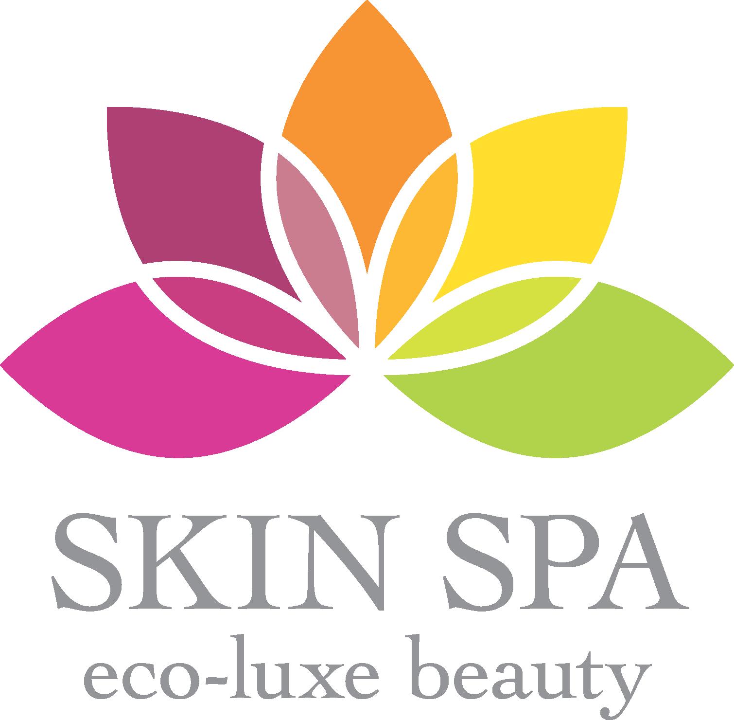 skin spa eco luxe beauty jacksonville beach