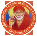 Welcome to Sri Sai Baba Temple of Greater Cincinnati