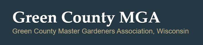 Green County MGA