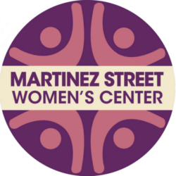 Martinez Street Women's Center
