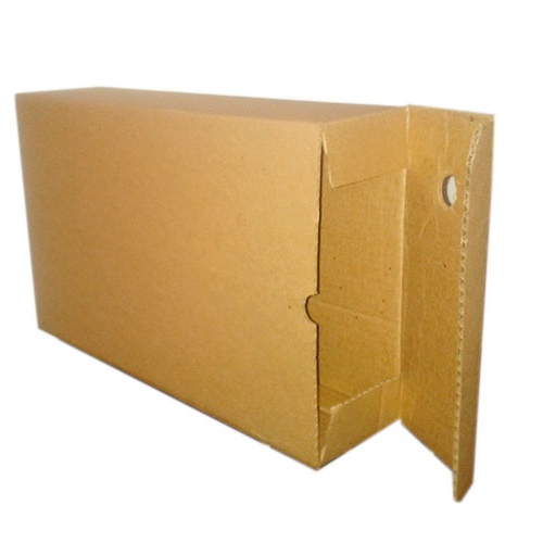 caja x100 para archivos