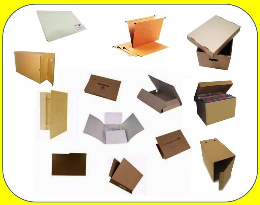 fabrica-de-carpetas-desacificadas-4