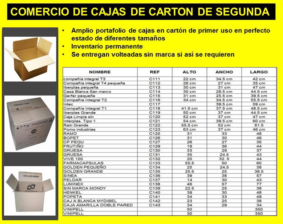 fabrica de cajas de carton a la medida (6)