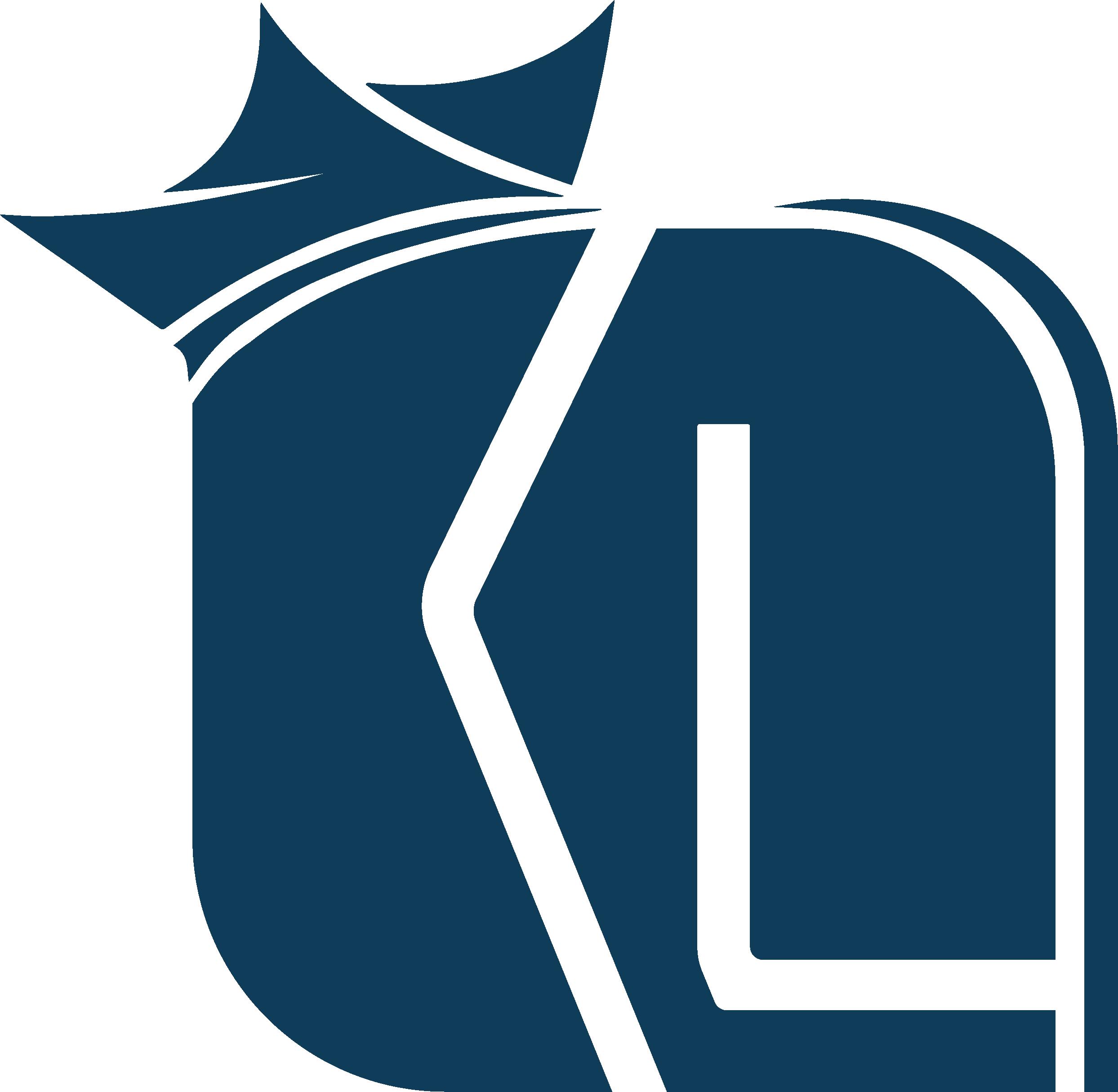 Kingdom Life Christian Fellowship