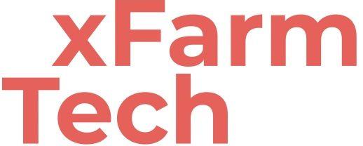xFarm Tech