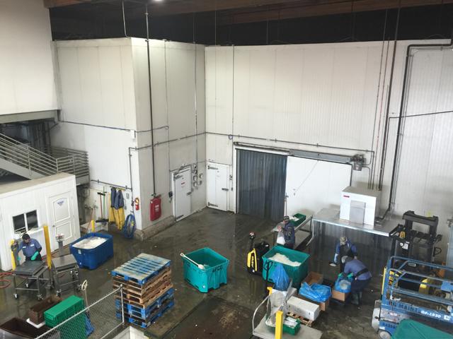 facility_loading