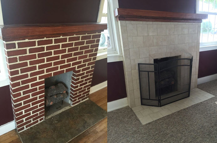 times-two-fireplace-before-and-after