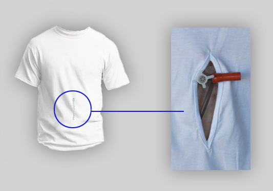 tubenmann-t-shirt