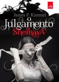 Brazil- Julgamento De Shemaya