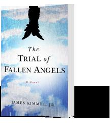Trial of Fallen Angels