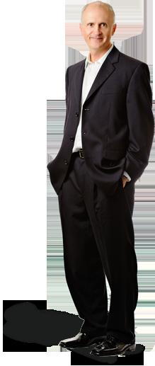 James Kimmel Jr.