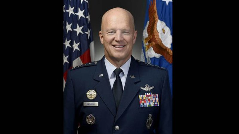 https://kdvr.com/2019/03/27/colorado-springs-general-nominated-by-trump-to-lead-u-s-space-command/