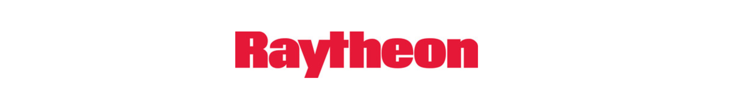 http://raytheon.mediaroom.com/2019-04-03-U-S-Air-Force-and-Raytheon-collaborate-to-modernize-space-command-and-control-system