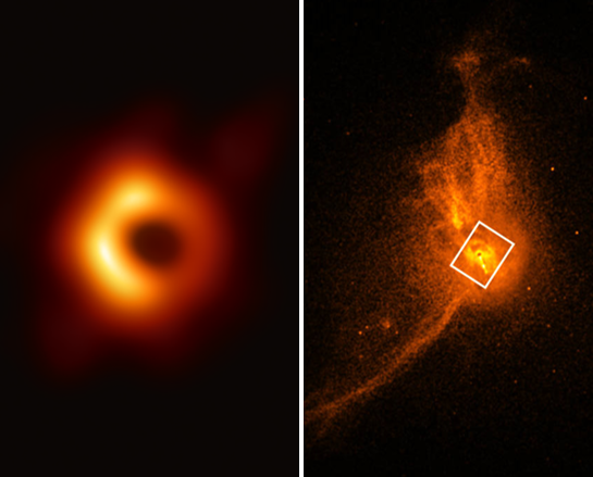 https://www.nasa.gov/mission_pages/chandra/news/black-hole-image-makes-history