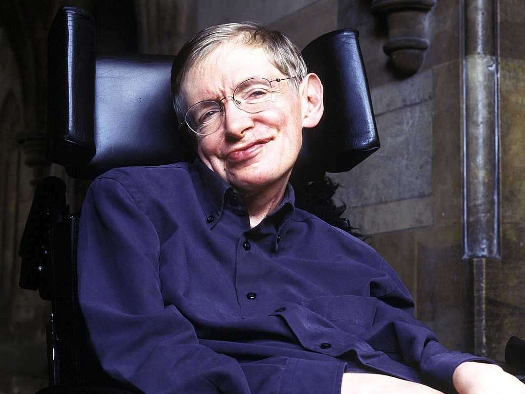 http://static1.businessinsider.com/image/5452a68decad04720accd044/stephen-hawking-gave-filmmakers-a-priceless-gift-after-watching-the-new-movie-about-his-life.jpg