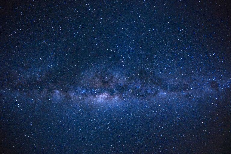 https://www.popularmechanics.com/space/deep-space/a27048233/scientists-dismiss-hawking-theory-source-dark-matter/