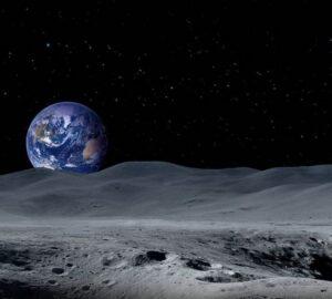 Photo from Astronaut Randy Bresnik at https://www.instagram.com/astrokomrade/
