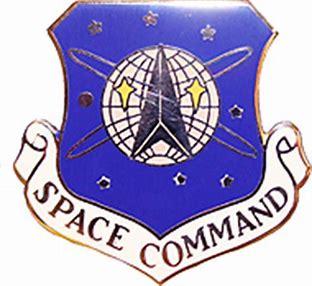 http://www.miluniform.com/ProductImages/airforcecrest/air-force-space-command-cre.jpg