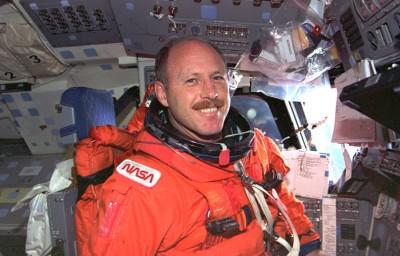 www.astronautscholarship.org