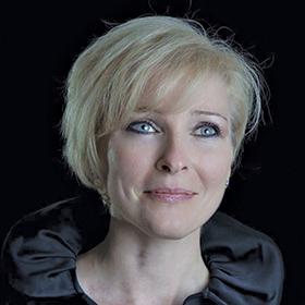 Tracey Ash