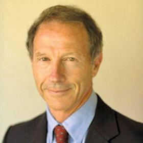 Bernd Friedlander