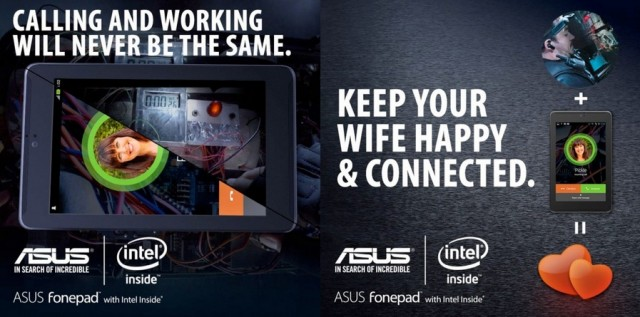 Asus_Intel_Fonepad_Inspiration_Pack-3