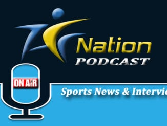 Ranking College Football - ACC Nation Podcast