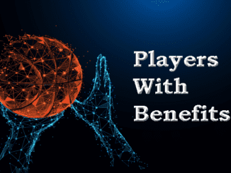 Players With Benefits