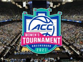 ACC Women's Basketball