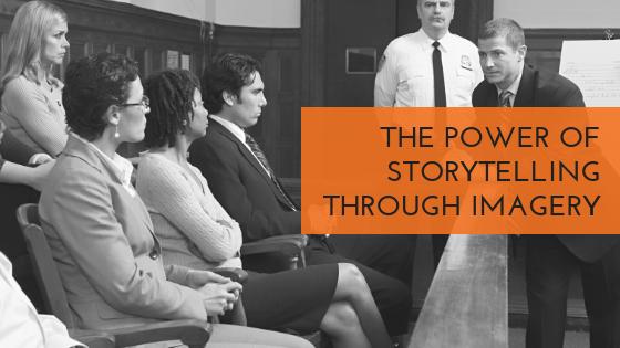 power-of-storytelling