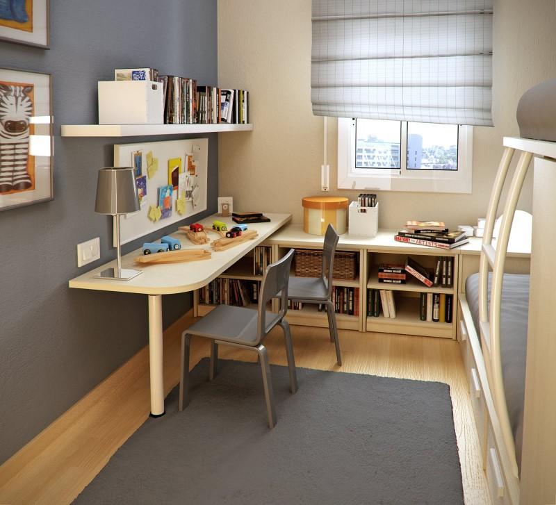 Bedroom-Interior-Designs-Created-to-Enlargen-Your-Space