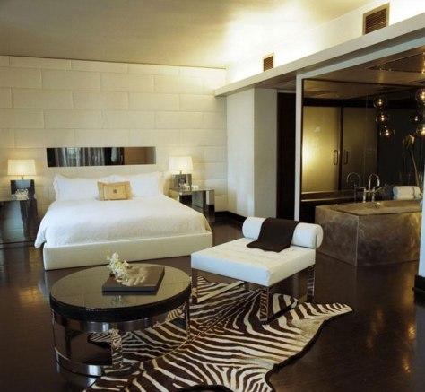 Contemporary-master-bedroom-designs