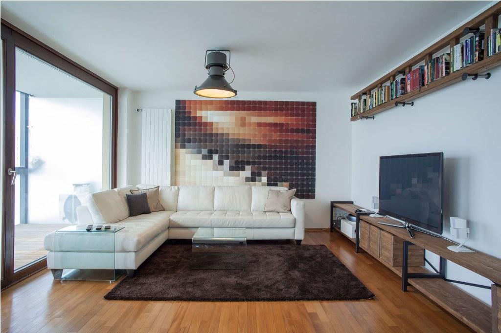 Live-Work-Triplex-Loft-Apartment