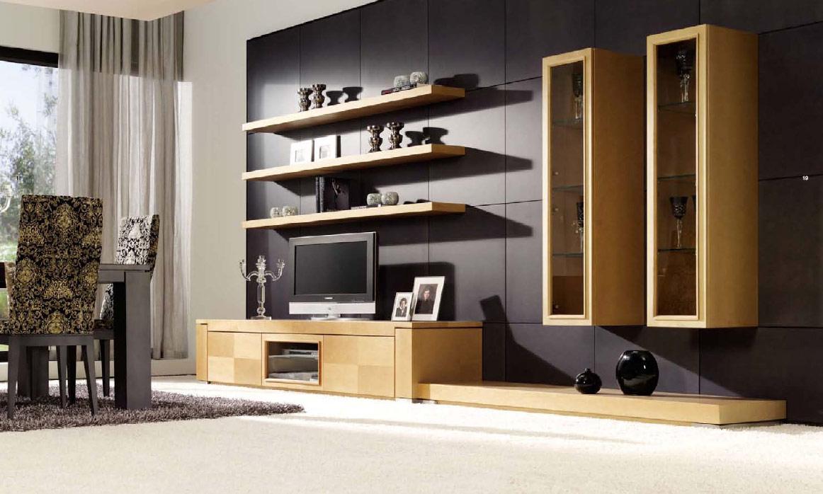 Modern-Living-Room-Designs-Ideas