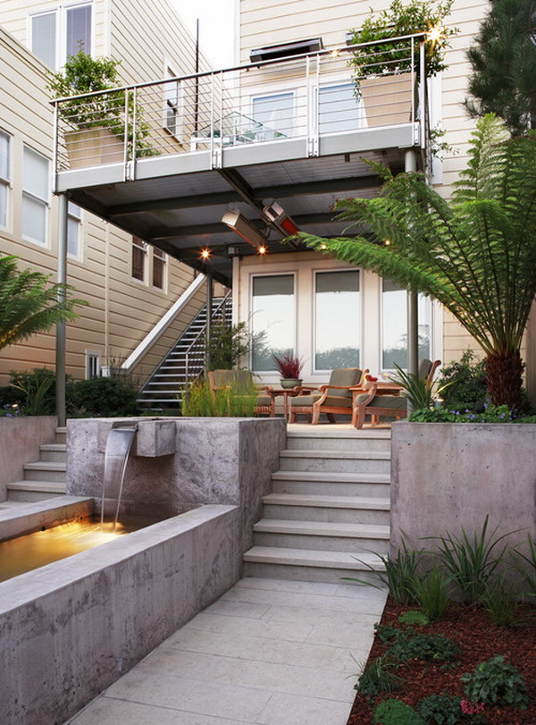 Modern-Patio-Covers