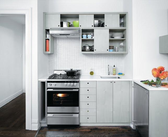 Small-Kitchen-Decorating-Design-Ideas