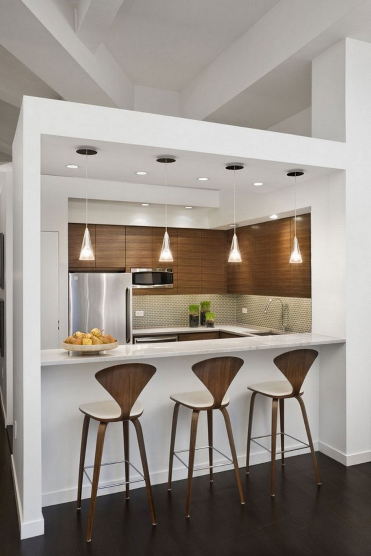 Small-Kitchen-Design-Ideas-Photo