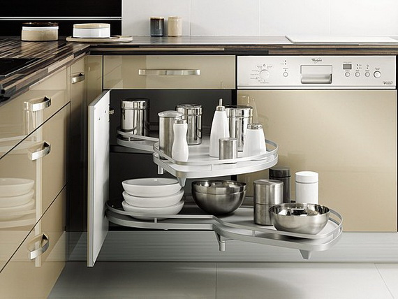 Smart-Kitchen-Storage-Ideas-for-small-Spaces