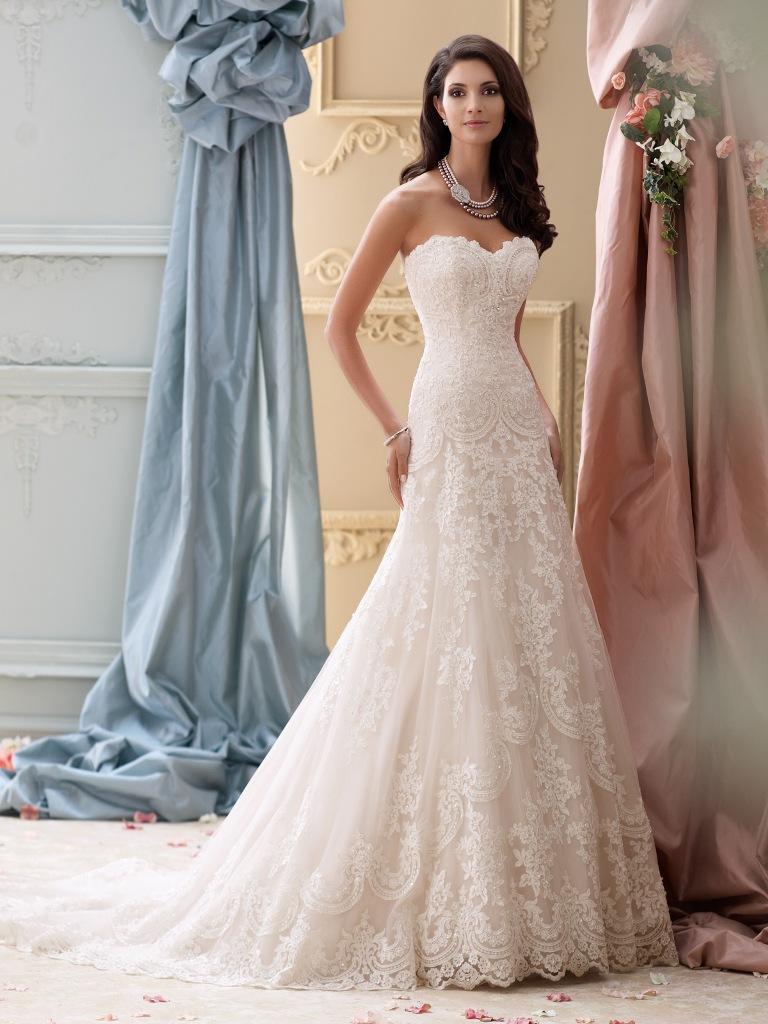 Wedding_2015_spring