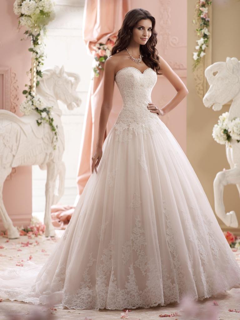 Wedding_dresses_2015_spring