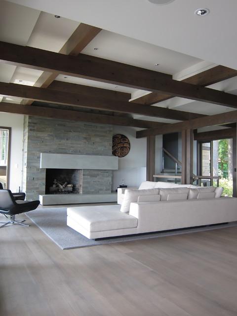 beautiful-contemporary-living-room