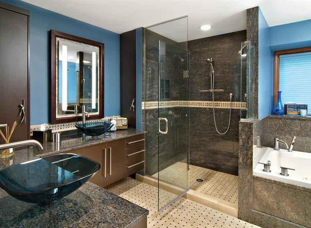 best-master-bathroom-designs