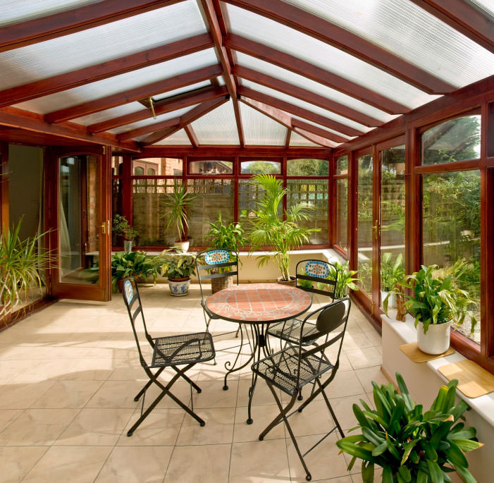 cathedral-sunroom